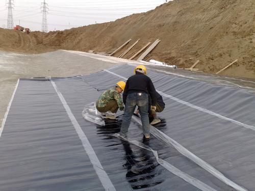 喀什屋面防水,喀什屋面防水价格