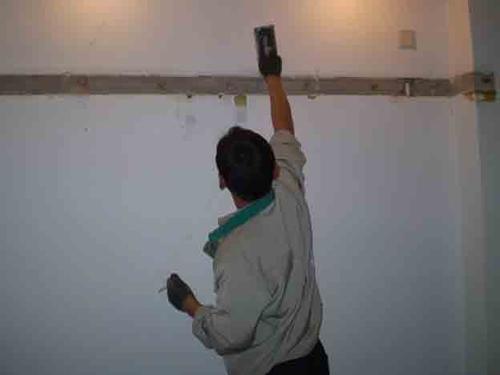 喀什墙面粉刷价格,喀什墙面粉刷哪家好